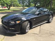 2015 Ford MustangGT 5448 miles